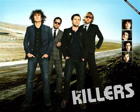 best of the killers best alternative rock band poll results rock fanpop