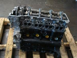 2014 Toyota Tacoma 2 7 Liter Engine Review 2005 Toyota Hilux 2 4 And 2 7 Liter Engine Esengines