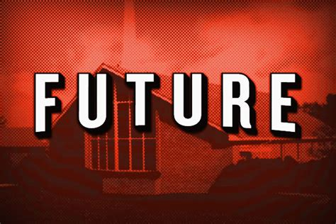 broken futures leaders and churches lost in transition books 5 things netflix is showing church leaders about the future