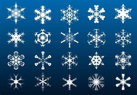 pattern photoshop snow snowflakes brushes free photoshop brushes at brusheezy