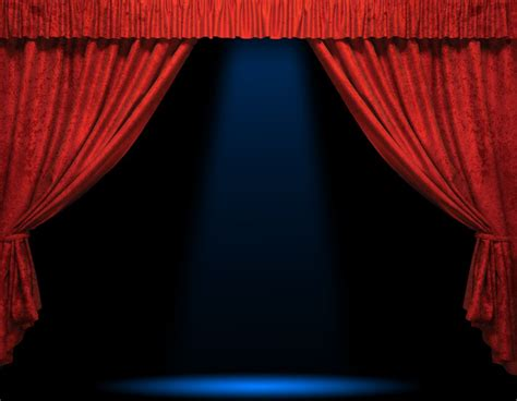 Stage Background Images Wallpapersafari Show Background Powerpoint