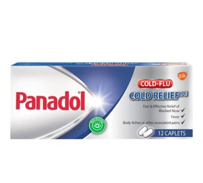 panadol singapore with optizorb panadol cold relief the stationery shop equipping