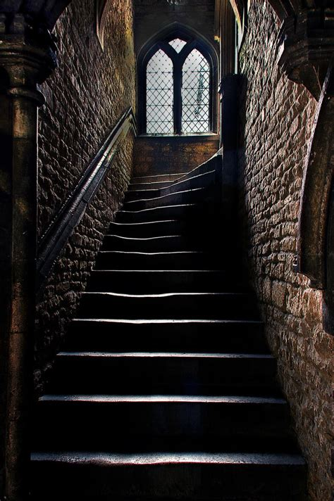dark gothic staircase designs 342 best architecture staircase design decor images on