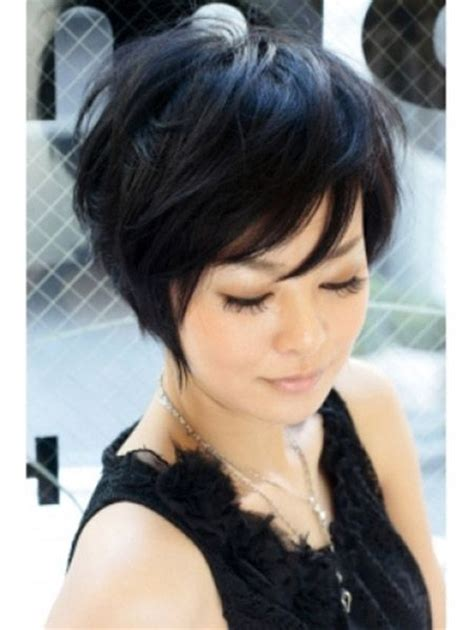 how to pull off a bob hairstyle 484 best images about asian hairstyles for the girls