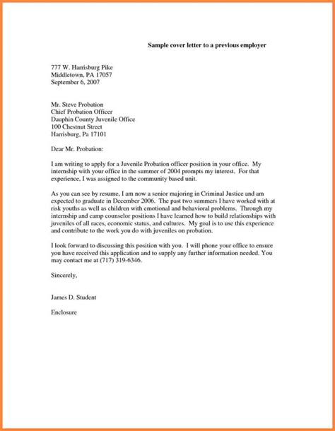 compliance officer cover letter 28 images helpful sle cover letter compliance officer sle