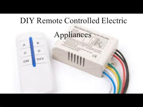 Digital Remote Switch Yl 084 digital remote switch yl 084