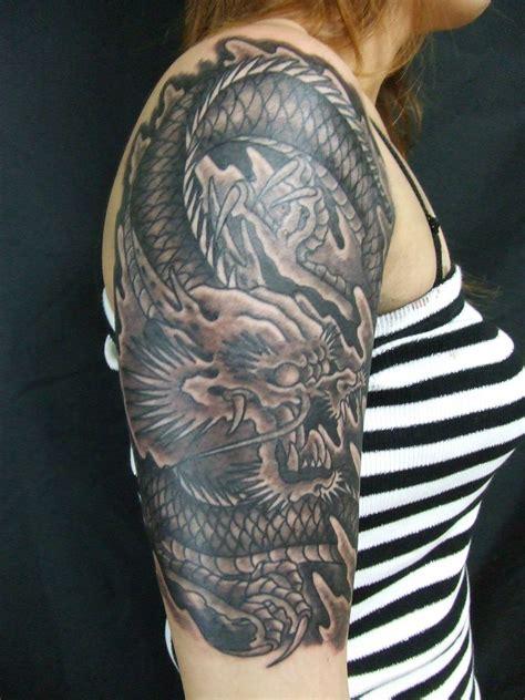 japanese dragon tattoos for men tattoos for 2011 japanese tattoos tips for