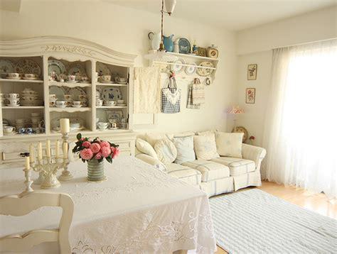 shabby chic living room design ideas interior design charming shabby chic living room designs interior design