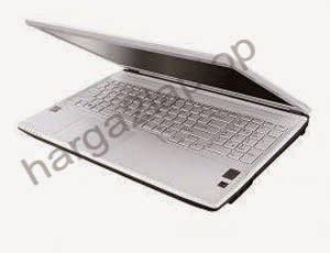 Harga Laptop Merk Msi usaha peluang bisnis daftar harga laptop xenom fujitsu