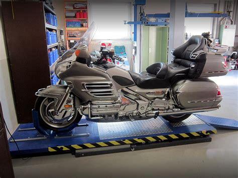 Einfache Motorradhebeb Hne by Motorrad B 252 Hne Hebeb 252 Hne Mit 1000kg Tragkraft