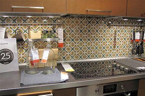 piastrelle cucina ikea cucine in muratura di caltagirone cucina ikea piastrelle
