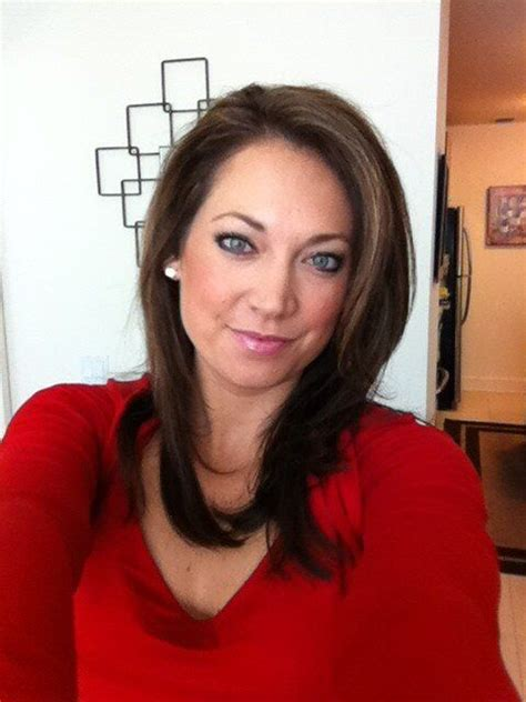 ginger zee new hair cut 25 best ideas about ginger zee hair on pinterest ginger