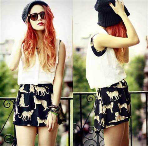 where do you find the clothing on stylish eve how to find fashion style
