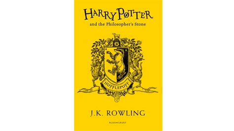 the idea of india 20th anniversary edition books hogwarts house 20th anniversary editions of philosopher s