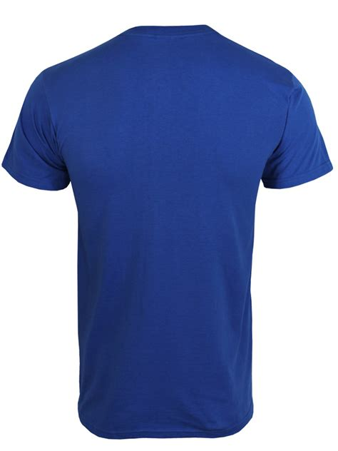 Home Design Online Shop Uk by That S My Spot Men S Royal Blue T Shirt Inspired By The
