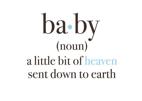 Quotes On Baby Shower by Quotes For Baby Boy Baby Shower Quotesgram
