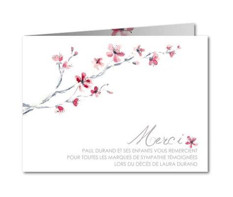 Lettre De Remerciement Obsèques 1000 Remerciement Deces Carte De Remerciement D 233 C 232 S Carte