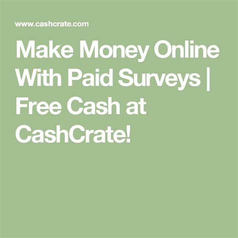 Pay Me For Surveys - 25 unique free cash ideas on pinterest cash envelopes bill template and envelope