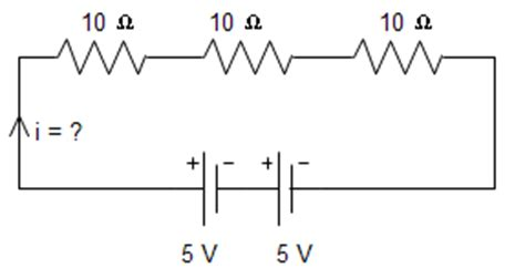 series resistance questions series circuits questions 28 images what is a series parallel circuit how do you read