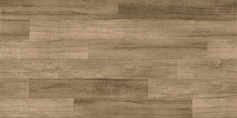 laminate flooring seamless texture map diffuse stock photo