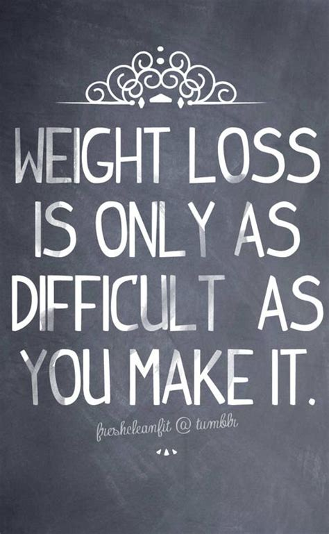 weight loss motivation wallpaper gallery