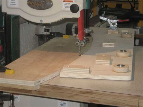 winner woodworking jig contest winners 4th place
