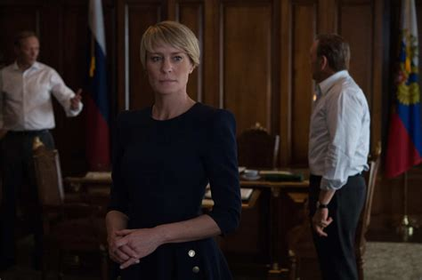 house of cards season 3 house of cards recap bad for business vulture