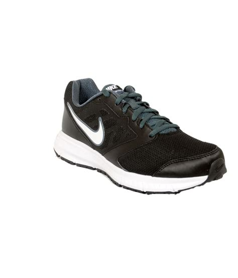 nike sports shoes buy nike downshifter 6 msl running sports shoes