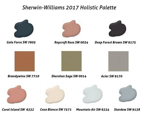 popular interior paint colors 2017 relaxing colors for living room 2017 2018 best cars reviews