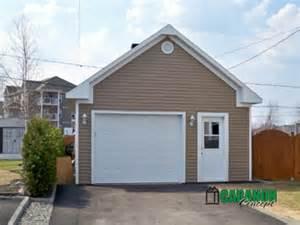 cabanon concept qu 233 bec fabricant cabanons garage