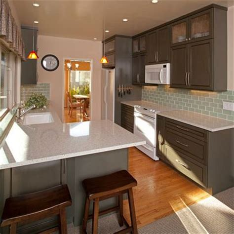 ideas to paint kitchen kitchen ideas decorating with white appliances painted