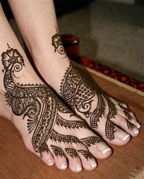 mehndi tattoo designs for boys beautiful mehndi designs for hd wallpapers free hd