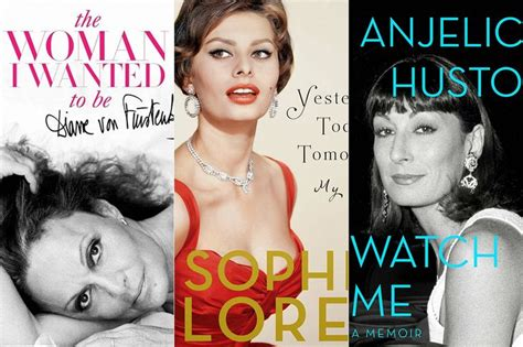 9 Brilliant Autobiographies To Read by 5 Must Read Autobiographies Of Inspiring Anjelica