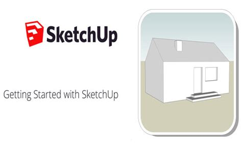 sketchup layout refresh sketchup magazine download tutorial sketchup about