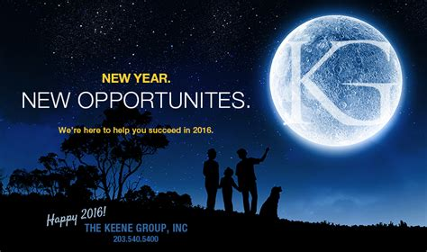 new year marketing ideas 2016 branded digital marketing new ideas for the new year