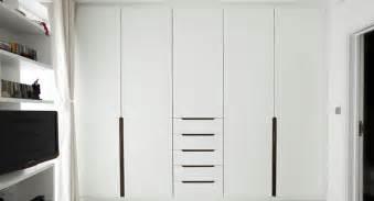 Pottery Barn Swivel Rocker Cool Bookcases For Sale Airgo Chair Pbteen Polar Bear