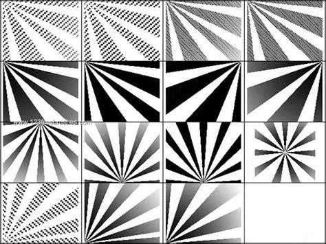 pattern brush photoshop cs2 abstract sunburst brushes for photoshop cs2 photoshop