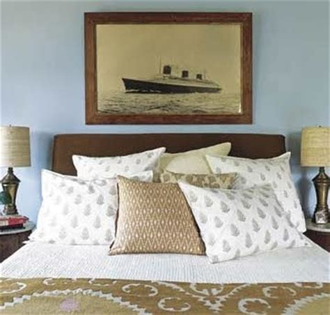 history themed bedroom chic bedrooms 16 nautical design ideas completely coastal