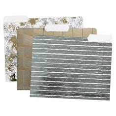 nate berkus for target gold mesh and tweed pillow target 1000 images about moms kitchen on pinterest storage