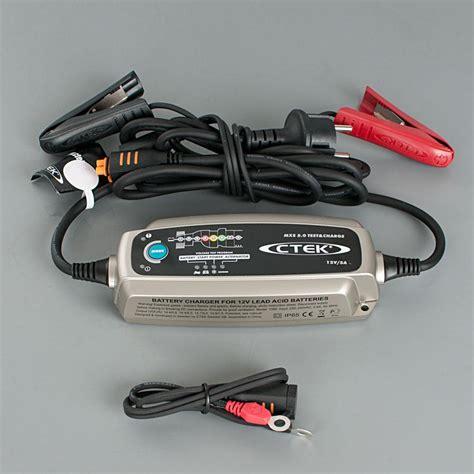 test batteria testeur batterie guide d achat