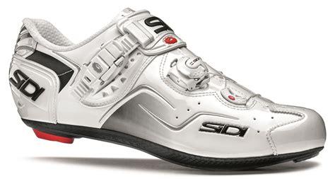 Kaos Get Fast sidi unisex kaos road cycling shoes ultegradi2roadbike