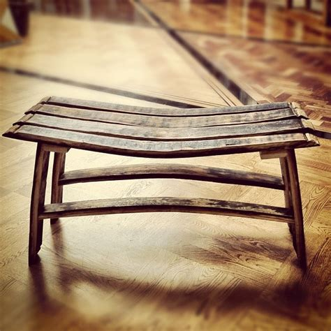 whiskey barrel bench 1000 images about whisky barrels on pinterest irish wine barrels and barrel chair