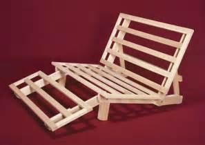 used furniture columbus ohio used furniture used