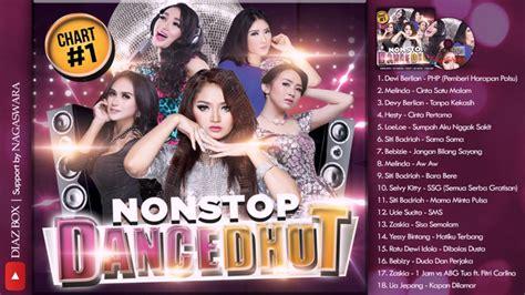 download mp3 dangdut terlaris daftar lagu dangdut populer koleksi lagu dangdut koplo