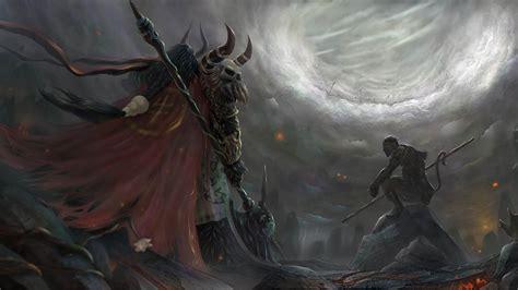 imagenes motivacionales de guerreros duvar kagitlarin hd facebook kapak resimi wallpapers hd