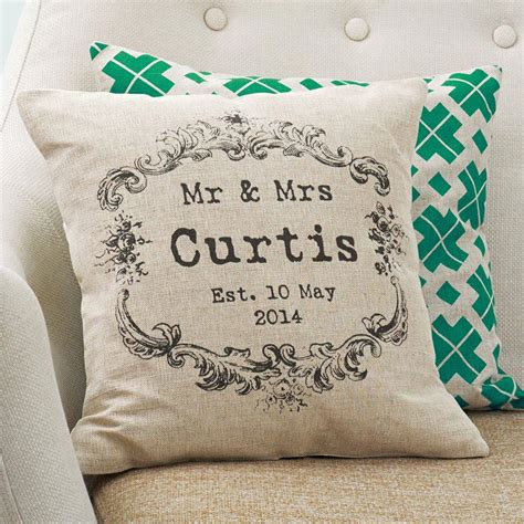 Wedding Anniversary Second Gift by Second Wedding Anniversary Gift Ideas Hitched Co Uk