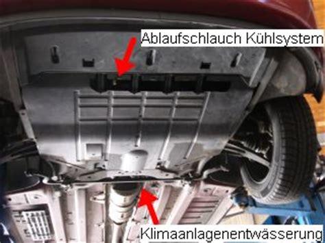 peugeot 207 beleuchtung heizung defekt defekter turboschlauch langzeittest peugeot 307