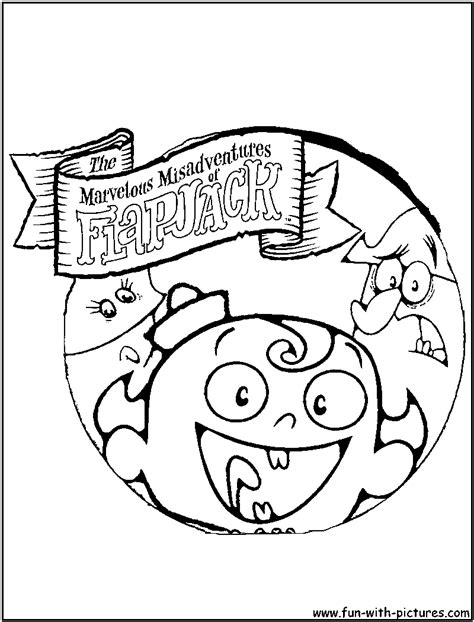 moviestarplanet free colouring pages