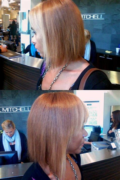 three dimension hair cuts 13 best images about triangular haircuts on pinterest