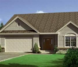 Modular Homes In Brick New Jersey Coastal Modular Group Modular Home Floor Plans New Jersey
